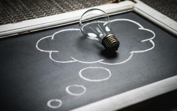 Tres claves para motivar la innovación en tu empresa