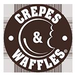 Logo-Crepes-waffles