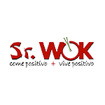 Sr-WOK
