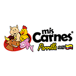Mis-Carnes
