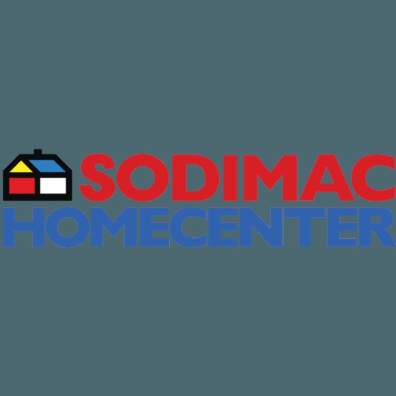Logo Homecenter