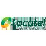 Logo-Locartel