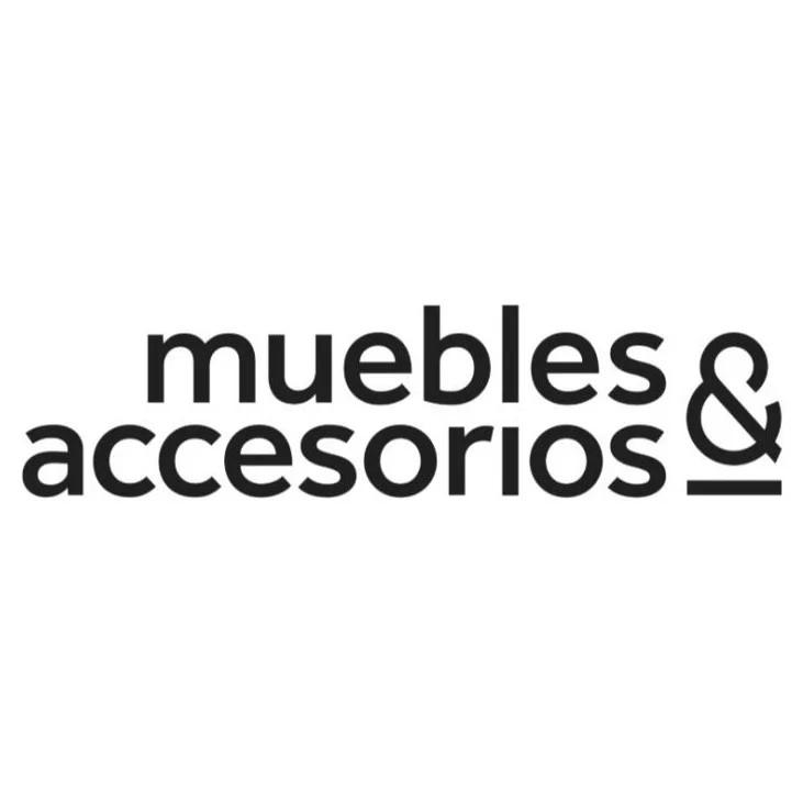 Logo Muebles y Accesorios