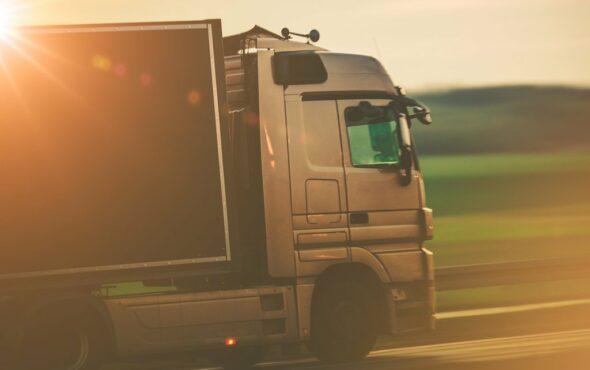 5 claves para ahorrar combustible en tu flota de vehículos