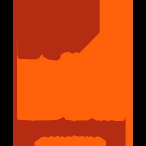 Logo Buffalo Wings