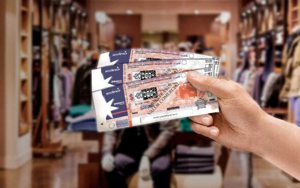 ¿Cómo realizo el reembolso de bonos Sodexo por dinero?