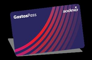 Gastos Pass Teletrabajo