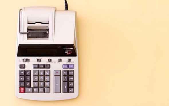 ¡Prueba nuestra calculadora salarial para empleador!
