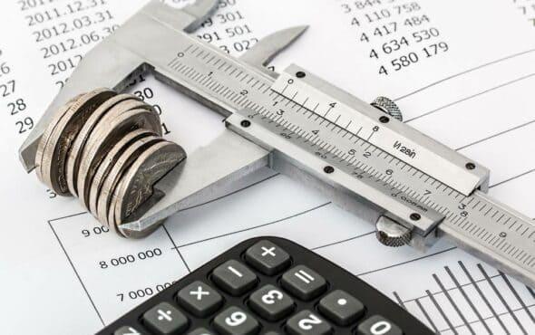 Tres claves para dar bonificaciones laborales sin aumentar costos de nomina