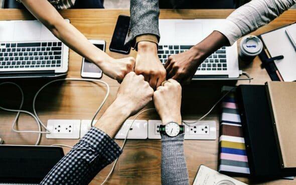 Programa de incentivos: la clave para multiplicar la productividad de tu fuerza de ventas