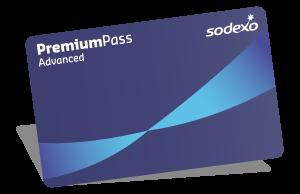 Premium Pass